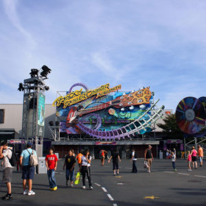 Rock----n----Roller-Coaster