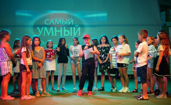 детский лагерь в Болгарии детский лагерь в Болгарии 2021 детский лагерь за границей летний лагерь за рубежом летние каникулы за границей детский летний лагерь в Болгарии языковой лагерь за границей лагеря за границей для подростков летний языковой лагерь каникулы и лагеря для школьников за рубежом